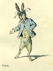 3月ウサギ.jpg