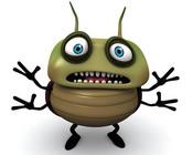 scared-bug.jpg