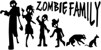 zombie-family.jpg